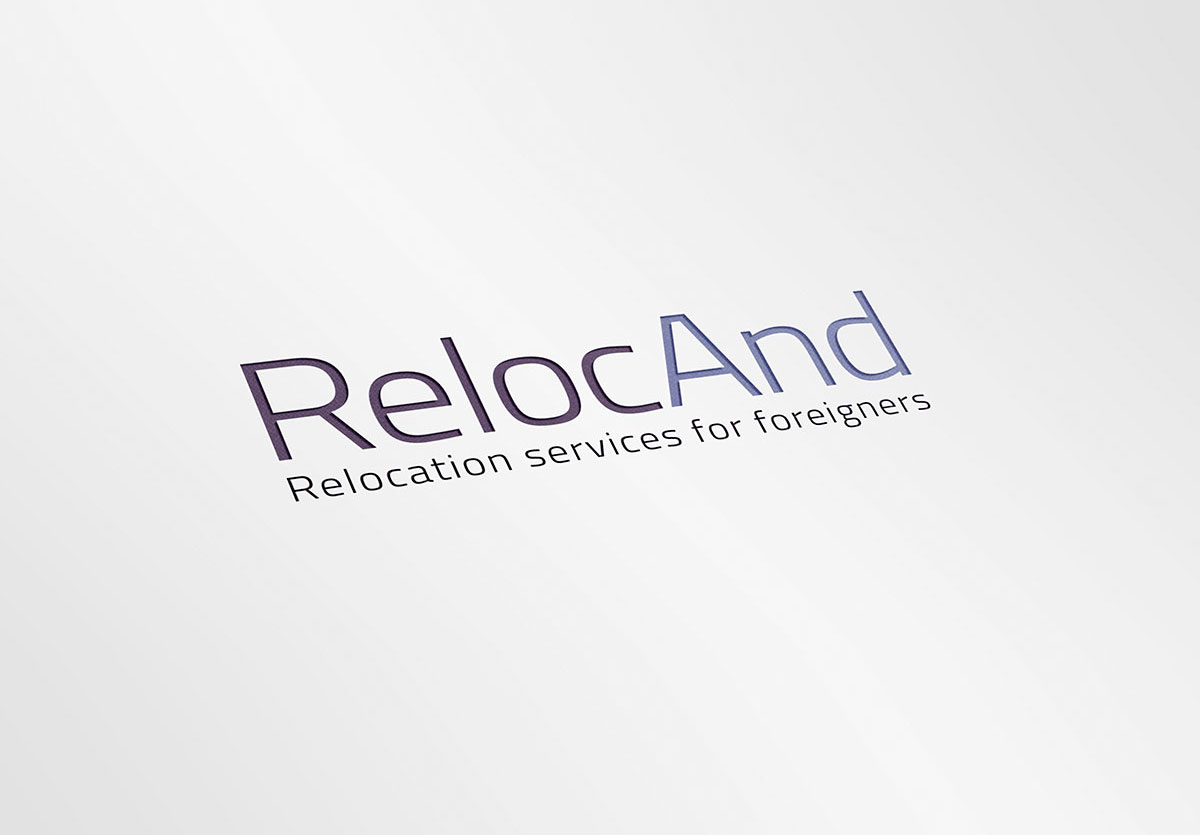 Relocand